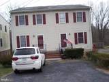 434A Cherrydale - Photo 1