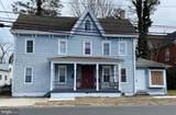 301 Walnut Street - Photo 1