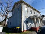 205 North Street - Photo 1