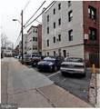3616 Connecticut Avenue - Photo 32