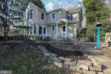 2321 Lower State Road - Photo 2