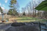 2321 Lower State Road - Photo 38