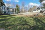 2321 Lower State Road - Photo 40