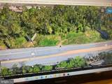 0 Lincoln Highway - Photo 2