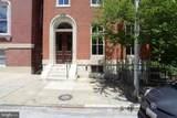 4 Madison Street - Photo 1