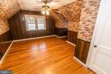 420 Brookhaven Road - Photo 31