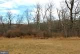 3346 Elk Garden Hwy - Photo 25