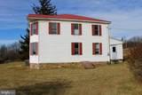 3346 Elk Garden Hwy - Photo 3