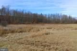 3346 Elk Garden Hwy - Photo 36