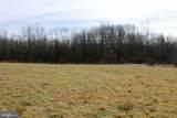 3346 Elk Garden Hwy - Photo 37