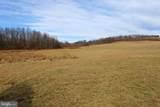3346 Elk Garden Hwy - Photo 40