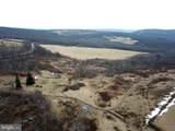 3346 Elk Garden Hwy - Photo 45