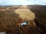 3346 Elk Garden Hwy - Photo 48