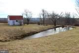3346 Elk Garden Hwy - Photo 8