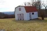 3346 Elk Garden Hwy - Photo 9
