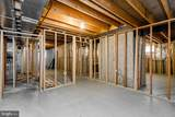 501 Harlequin Lane - Photo 46