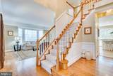 501 Harlequin Lane - Photo 5