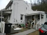 513 Mahanoy Avenue - Photo 2