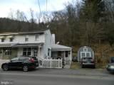 513 Mahanoy Avenue - Photo 22