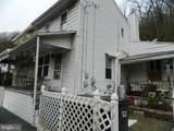 513 Mahanoy Avenue - Photo 3