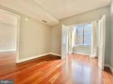 555 Massachusetts Avenue - Photo 11