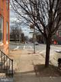 1702 Lombard Street - Photo 1