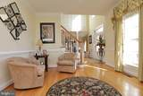 8740 Hill Spring Drive - Photo 102