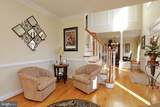 8740 Hill Spring Drive - Photo 103