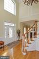 8740 Hill Spring Drive - Photo 105