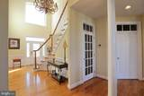 8740 Hill Spring Drive - Photo 106