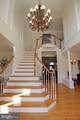 8740 Hill Spring Drive - Photo 108