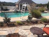 8740 Hill Spring Drive - Photo 11