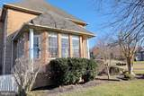 8740 Hill Spring Drive - Photo 111