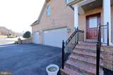 8740 Hill Spring Drive - Photo 112