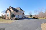 8740 Hill Spring Drive - Photo 113