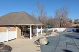 8740 Hill Spring Drive - Photo 119