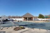 8740 Hill Spring Drive - Photo 121