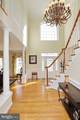 8740 Hill Spring Drive - Photo 131