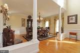 8740 Hill Spring Drive - Photo 132