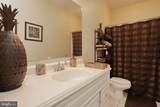8740 Hill Spring Drive - Photo 22