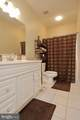 8740 Hill Spring Drive - Photo 24