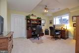 8740 Hill Spring Drive - Photo 25