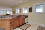 8740 Hill Spring Drive - Photo 27