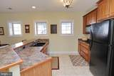 8740 Hill Spring Drive - Photo 28