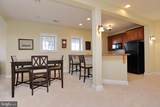 8740 Hill Spring Drive - Photo 29