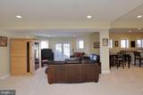 8740 Hill Spring Drive - Photo 32