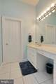 8740 Hill Spring Drive - Photo 34