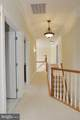 8740 Hill Spring Drive - Photo 41