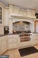 8740 Hill Spring Drive - Photo 45