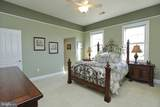 8740 Hill Spring Drive - Photo 49